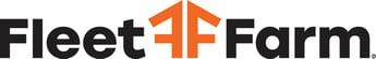 Fleet Farm Logo USE THIS VERSION