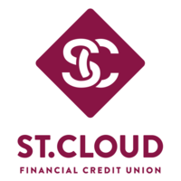 St. Cloud Financial Credit Union Logo