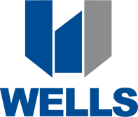 Wells Logo_Vertical Stacked_RGB