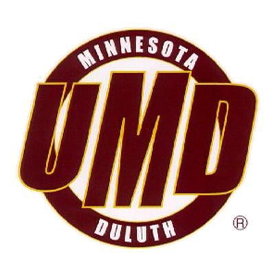 MND_Duluth