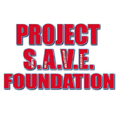 SAVEFoundation