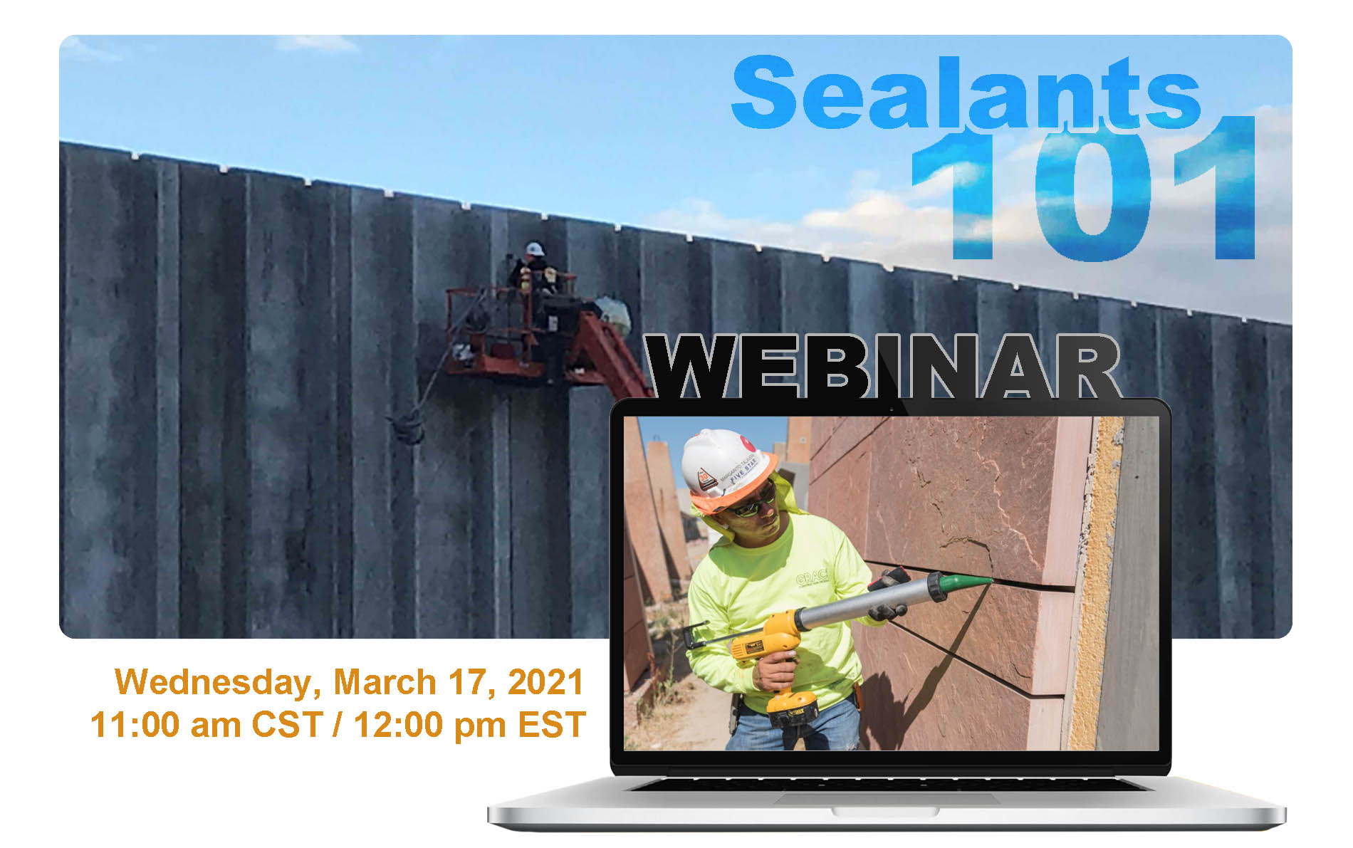 WebinarImage_Sealants