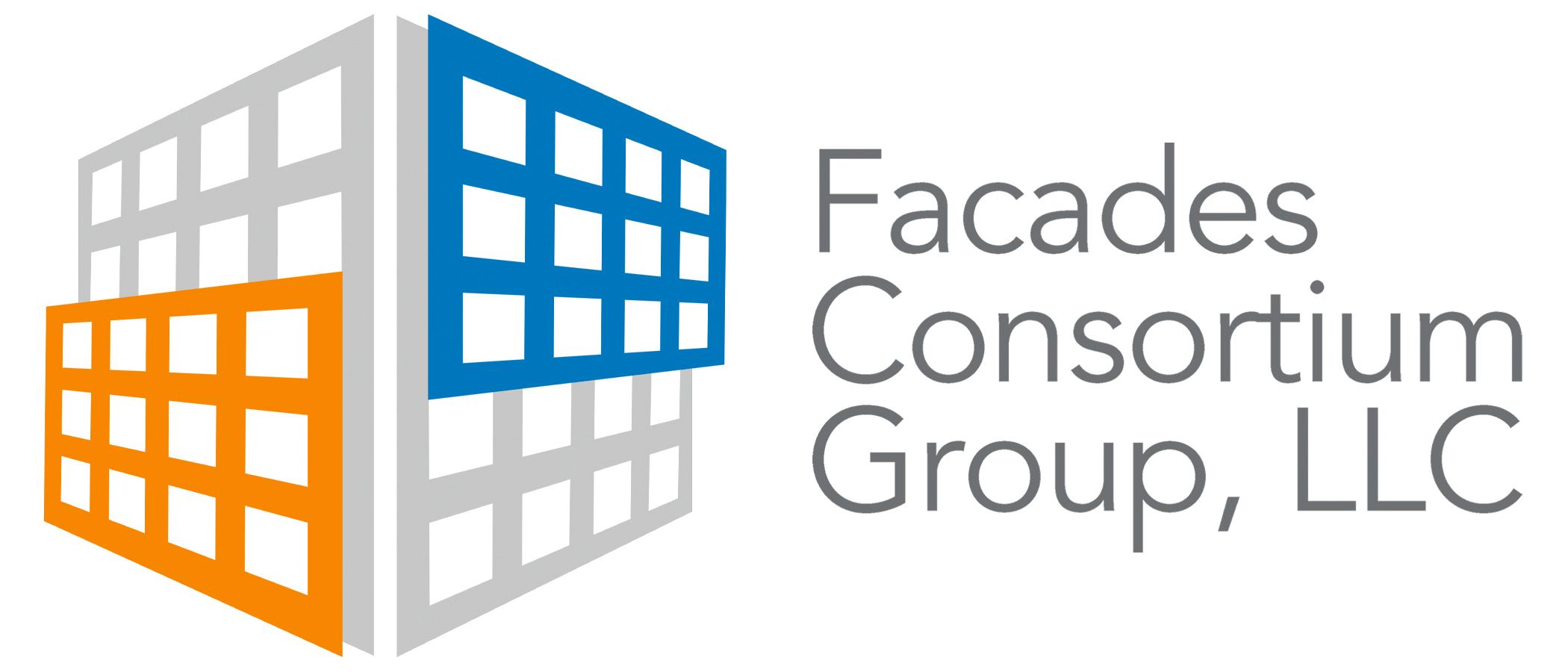 FacadesConsortiumGroupLLC_Horizontal